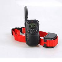 wholesale electronic barking dog alarm