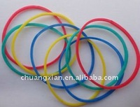 colourful synthetic rubber, synthetic rubber 1502