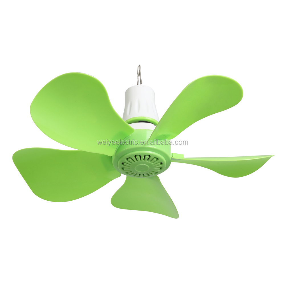 Hot selling small ceiling fan cheap price good quality buy fancy fc09 480g fc09 485g aloadofball Gallery