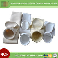 Fushun New Oriental supply Good quanlity disposable nonwoven cloth bag