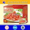 10g/pc Shrimp Spices Flavouring Cubes