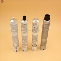 wholesale empty toothpaste tubes from hangzhou