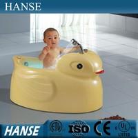 HS-B03 bathtubs for kids/ kids bathtub/ color bathtubs for baby