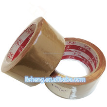 Wholesales Strong holding power 10 meters waterproof clear masking tape for decoration guarantee for 10 years