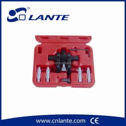 Auto Repair Equipment 7 PCS Universal Steering Knuckle Set