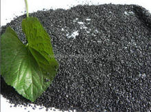 Customized stylish activated carbon wood charcoal