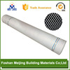 good quality hexagonal mesh spacer mesh fabric for mosaic