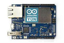 Arduino compatible YUN microcontroller Arduino compatible Cloud Controller Arduino compatible PCB board