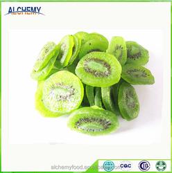 Chinese manufacturer import kiwi fruit
