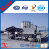 Famous brand high quality sand washing machine