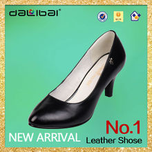 Patent Leather sexy ladies shoes high fashion for women with big feet