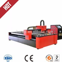 Competitive price table cnc plasma cutter for sale plasma cutting equipment