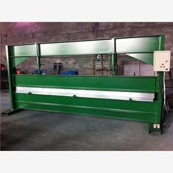 sheet metal bending rolling machine roll forming machine   Classic Design