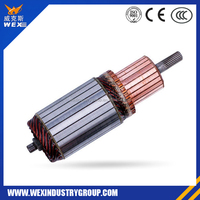 starter parts IM3067 61-8207 028007430 5811210290 RF0124705