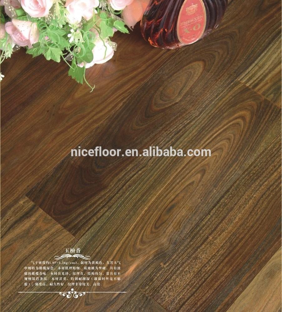 Natural-sandalwood-solid-wood-flooring.jpg