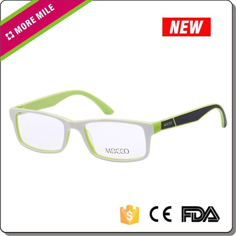 european eye glasses 2014 new style fish eyewear for