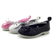 new women shoes 2015 bouncing shoes