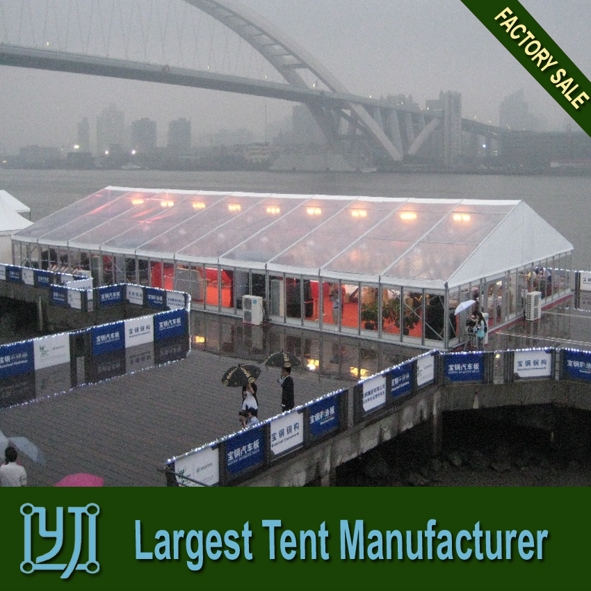 Wedding Party Tents Wholesale - Buy Cheap Wedding Party Tents ...