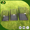 High Quality China Local Metal Wire Pet Cage