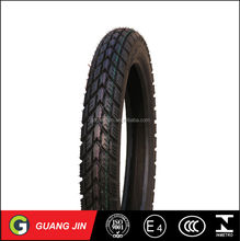 High quality china cheap motorcycle tires