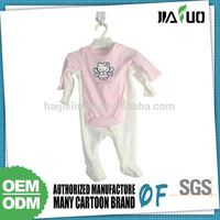 2015 Newest Custom Made Cost-Effective Baby Christening Clothes