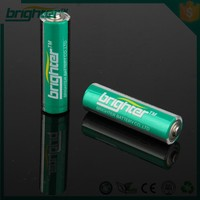1.3 volt aa batteries Power tools replace battery