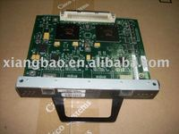 Cisco Module Dual-Port Fast Ethernet Port Adapter (PA-2FE-TX, PA-2FE-FX) Now Available