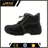 safety shoe Malaysia safety shoes ansi z41 liberty industrial safety shoes