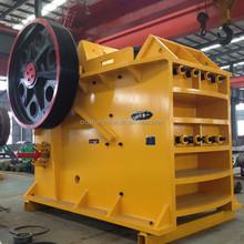 PE1200*1500 jaw crusher manufacturer/ crusher machine for large stone quarry/jaw crusher price