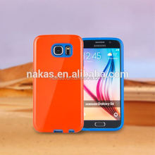 Hot Sell New Design phone case case for samsung galaxy core i8260 i8262 waterproof plastic case