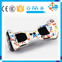 Bike Petrol With Remote Control Bluetooth Speaker Electric in Car