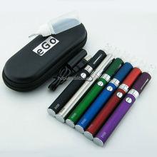 Best price promotional Healthy Pen Style E Cigarettes best ego batter