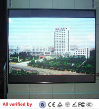 Ultra-thin And Light Rental P4 Led Display P5 P4 NOVA Sending Card Indoor Led Display For Meeting Room,Tv,Advertising