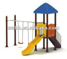 Outside Playground BH6404