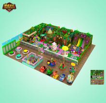naughty castle children indoor play park