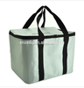 Wine Country Tote Lunch Cooler Bag Beer Cooler