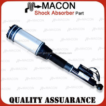 Hot sale nissan parts shock absorber for MERCEDES-BENZ W220 OE: 220 320 5013