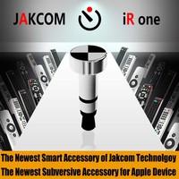 Wholesale Smart Remote Control For Apple Electronics Wearable Devices Accessories Mp3 Player Bracelet D Watch Pedometer Bracelet