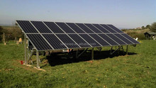 New products 2000w solar off grid system energy saving products 5000w solarpanel system 8000w