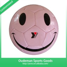 Custom Indoor Training Ball YNSO-074 Football Products Soccer Ball Size 5 Wholesale