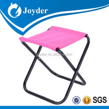 Fold up Triangular Fishing Chair