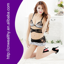 2015 high quality image copyright fishtail skirt high cut sexy lingerie xxl sexy girls sex picture in stock sexy teddy