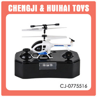 3.5 channel rc toy mini helicopter for sale
