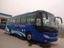 CHINA HOWO AFRICA CHEAP CITY REGULAR SHUTTLE BUS