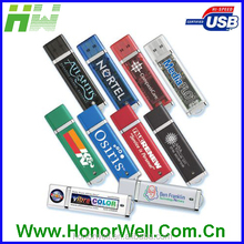 NEW PRODUCT SPECIAL USB FLASH DRIVES(HW-UP-001)