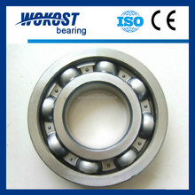 (thin -wall)Deep Groove Ball Bearing Manufacturer Product on Alibaba.com