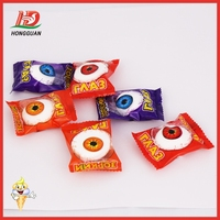 China factory manufacturer japanese bags candy sugar sweet candy