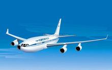 cheap air freight from guangzhou shenzhen to Perth