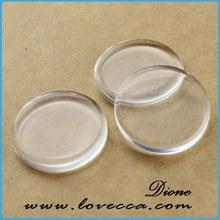 transparent glass pendant ,glass beads manufacturers