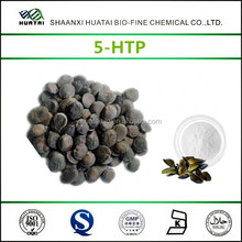 In Bulk Supply Now Food 5-HTP Powder 99%